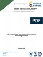 Documento Tecnico Programa MOES Año 2016 Publicar