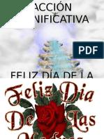 ACCION SIFNIFICATIVA_05102011