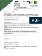 3.- Ags. Plan de Sesión Eliminatoria-secundaria-héctor Ruiz Román