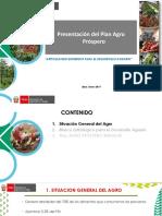 AGROPROSPERO2017.pdf
