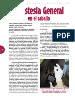 Anestesia CabALLO.pdf