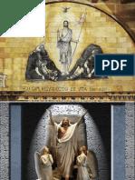04072012 Sabado Santo Vigilia Pascual Dosi