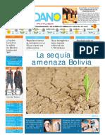 El-Ciudadano-Edición-195