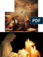 122411_cristo Rey_visperas de Navidad