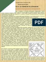 L'Ascendente di J.B. De Villefranche.pdf