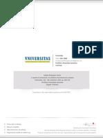 La buena fe contractual y los deberes secundarios de conducta.pdf