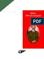 Degrelle Leon - Hitler 100 Anos Despues