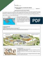 Guia de Actividades de Grecia.1