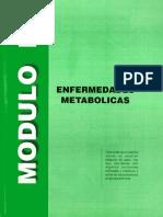 ENFERMEDADES METABOLICAS BOVINAS.pdf