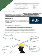 Actividad 3 Ananlisis Financiero