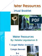 waterresourcesppp-100518133024-phpapp01