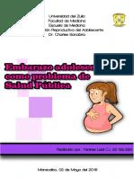 EMBARAZOADOLESCENTE.pdf