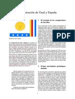 Conspiración de Gual y España.pdf