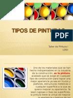 tiposdepinturas-CONST 2.pptx