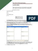 iaiLab2011.pdf