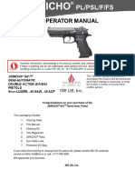 042815-JERICHO-Manual-08-011-08-15-00