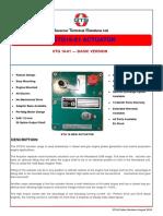 STG16-01 ACTUATOR.pdf
