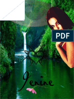 Jenine