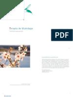 Pat Info Web ESP 2014