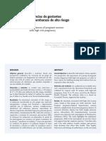 vivencias_gestantes (1).pdf