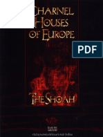 Wraith.The.Oblivion.-.Charnel.Houses.of.Europe.-.The.Shoah.pdf
