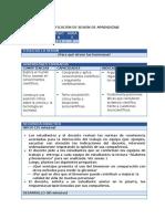 CTA - U4 - 4to Grado - Sesion 06.docx