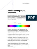 Understanding Paper Whiteness.pdf
