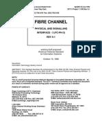 FC-PH-3_9.1
