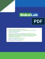 Desarrollo Software GPL Inteligencia Competitiva
