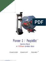 2__peoplebot