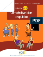 PGP Como hablar bien (DP3).pdf
