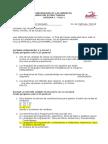 Aci220 Paralelo Ronquillolenin Catedra1