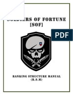 sof ranking structure manual v1 1