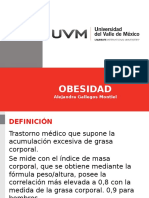 Presentación obesidad.pptx