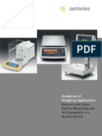 HANDBOOK OF WEIGHTING APPLICATIONS.pdf
