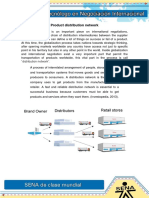 Product distribution network.pdf