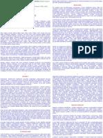 Wright sk Reflexologia a akupresura v1 a5