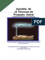 22_tecnicas_de_projeo_astral_beraldo_lopes_figueiredo.pdf
