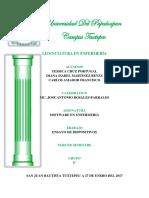 ENSAYO DE DISPOSITIVOS-CORRECTO.pdf