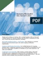 SQL_SERVER_2012_10774A_00