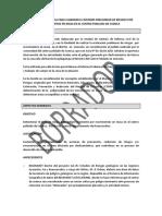 2 EJEMPLO.IPR.pdf