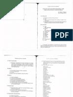 Guia de Analisis Institucional
