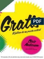 Gratis.pdf