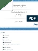 20100503_IntroStats.pdf
