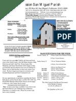 OMSM NEW 1-29-17 Engl. - pdf.pdf