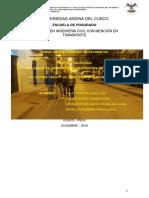 1.- INFORME EVALUACION PAVIMENTOS.pdf