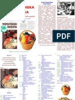 Cerveny-Cervena sk Vegetarianska kucharka v2 a5