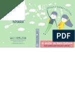 obras teatrales.pdf