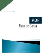 Flujo de Carga v02