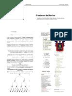 Cuaderno de Música_ _Compás.pdf